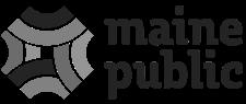 Maine Public Radio